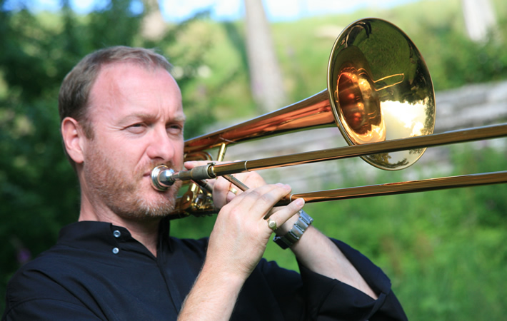 biggar-big-band-gallery-image10