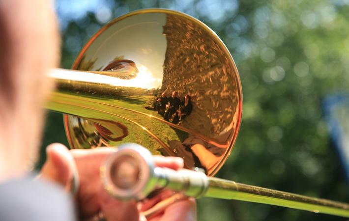 biggar-big-band-gallery-image9